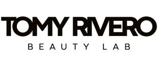 Tomy Rivero Beauty